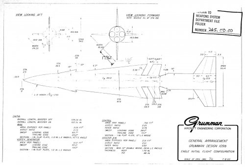 xGrumman Design 109b Eagle Missile GA July-8-60.jpg