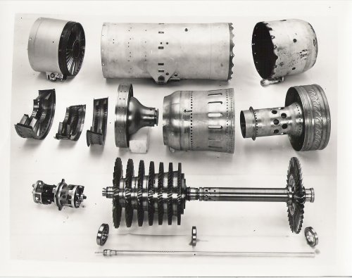 RR Soar components laid out.jpg