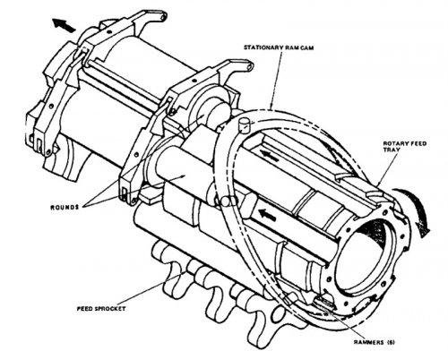 Ford 1 6 Liter Engine 1971