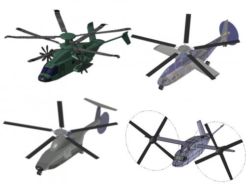 Boeing_JMR_concepts_October2011.Full.jpg