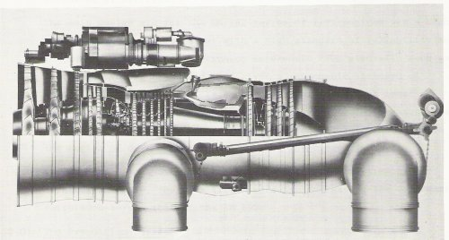 RB193 x-section.jpg