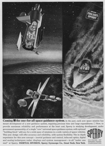 xSperry_Space_Communications_Ad__Copy.jpg