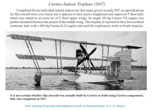 Curtiss Judson Triplane.jpg