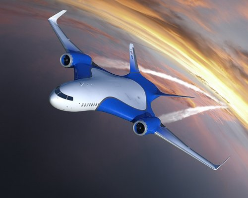 NASA Subsonic Fixed Wing Project.jpg