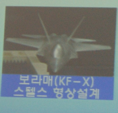 KFX wind tunnel model.jpg