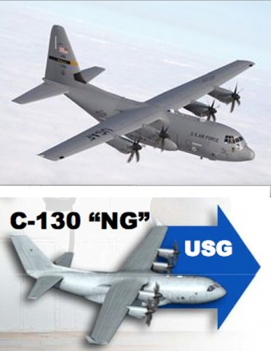C130 old and new.jpg