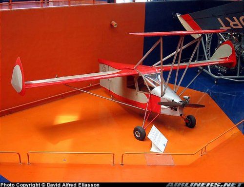the De Rouge Elytroplan aircraft.jpg