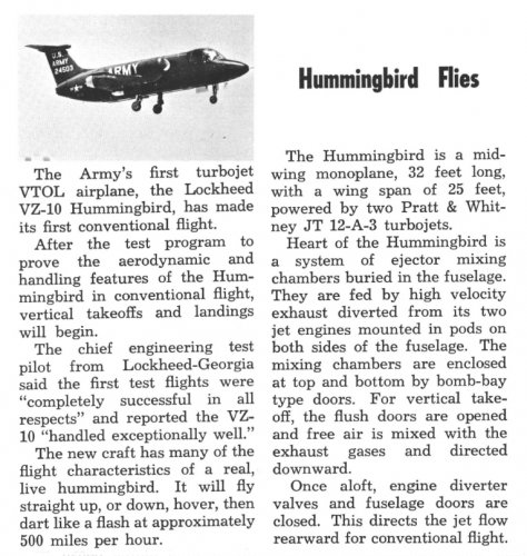 Hummingbird Flies (Sep 1962).jpg