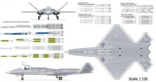 F-23_weapon_configurations.JPG