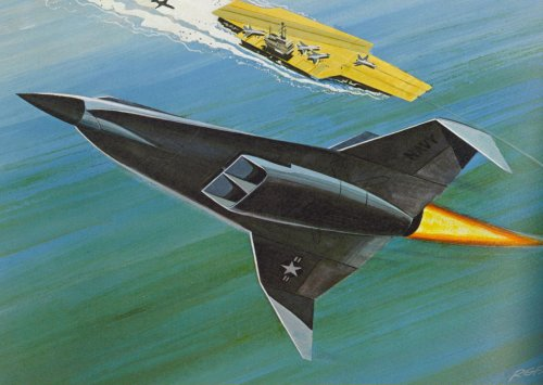 Vought Advanced Interceptor 1969.jpg