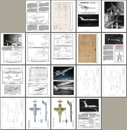 xb-68 pages.jpg