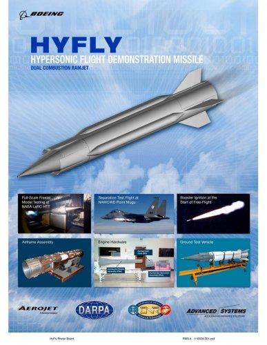 HyFly | Secret Projects Forum