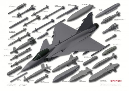 AIR_JAS-39_Weapons_Options_Eskil_Nyholm_lg.jpg
