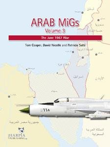 ArabMiGs V3 Cover.jpg