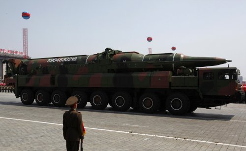 NK new missile - large 1.jpg