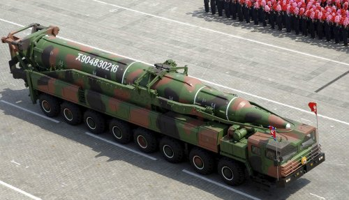 NK new missile - large 2.jpg
