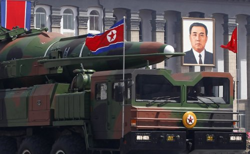 NK new missile - large 3.jpg