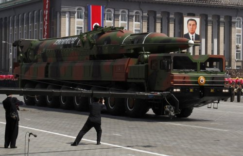 NK new missile - large 4.jpg