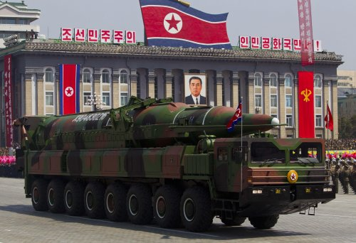 NK new missile - large 5.jpg