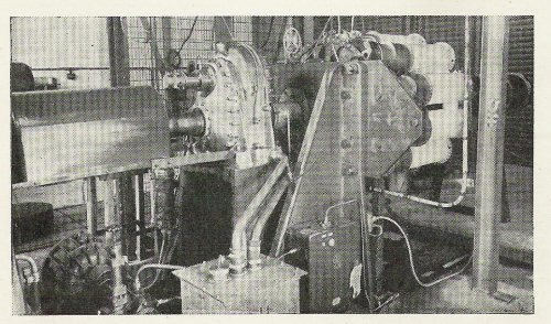 RR Welland test rig for turboprop.jpg