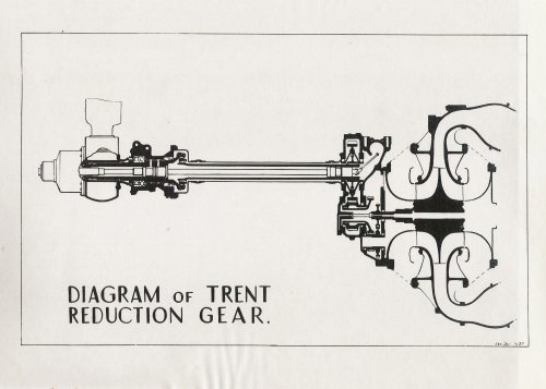RR RB50-Trent-diagram of redn gear.jpg