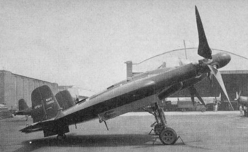 xf5u-1 with flapping blades.png