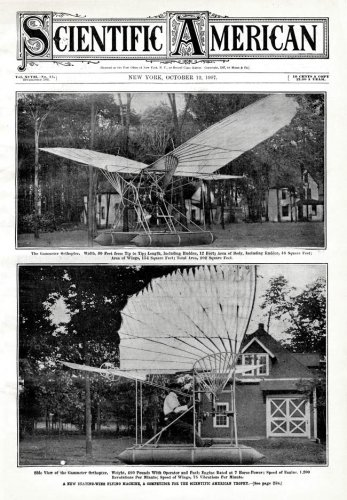 ScientificAmerican_Gammeter Orthopter, 1907-10-12.jpg