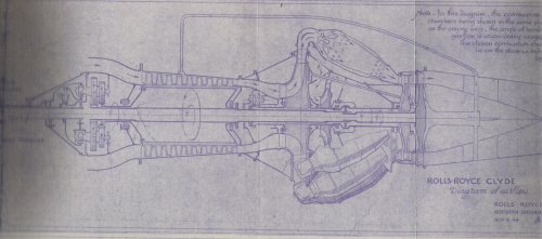 RR-RB39-Clyde-section blueprint.jpg