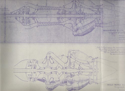 RR-RB39 compared to RB52-blueprints.jpg