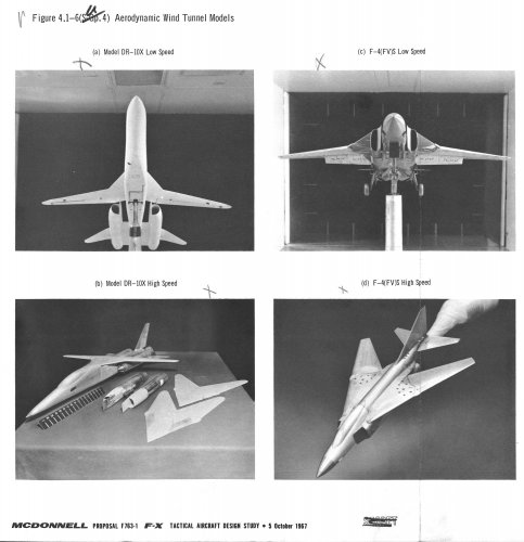zMcAir FX Aerodynamic Wind Tunnel Models-a.jpg