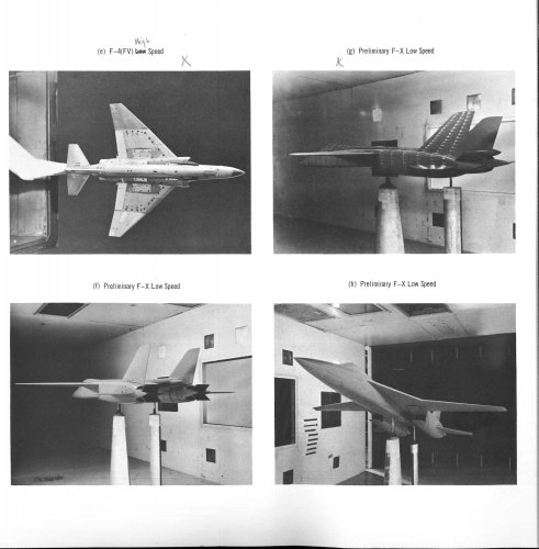 zMcAir FX Aerodynamic Wind Tunnel Models-b.jpg