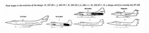 F-104 Concepts 2S.jpg