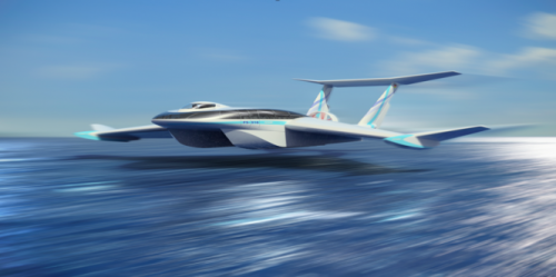 United-Unconventional-FlightShip-mega-yacht-tenderaircraft-665x331.png