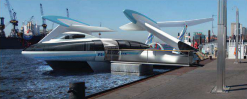 United-Unconventional-FLIGHT-SHIP-mega-yacht-tender-and-aircraft-665x267.png