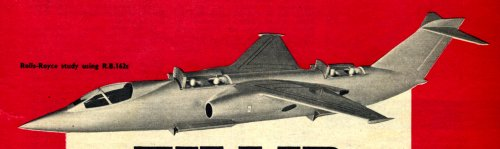 RR strike fighter concept 1962.jpg