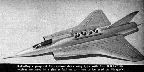 RR strike fighter concept delta.jpg