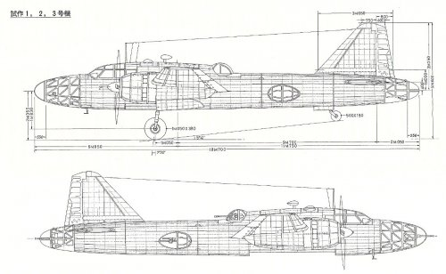 Prototype No1 and 2 and 3.jpg