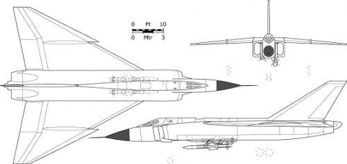 CF-105_Red-Dean_A4.png