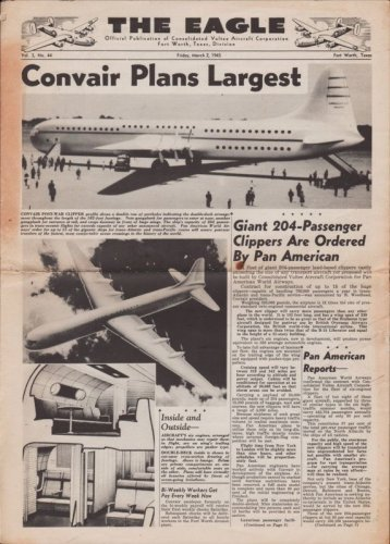 Convair Clipper.jpg