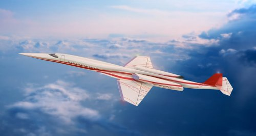 aerion_supersonic_business_jet.jpg