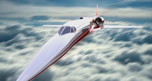 aerion-supersonic-photo.jpg