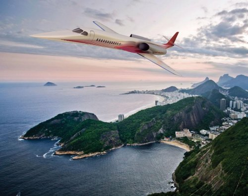 aerion-jet-to-revive-supersonic-civilian-flight-22820_1.jpg