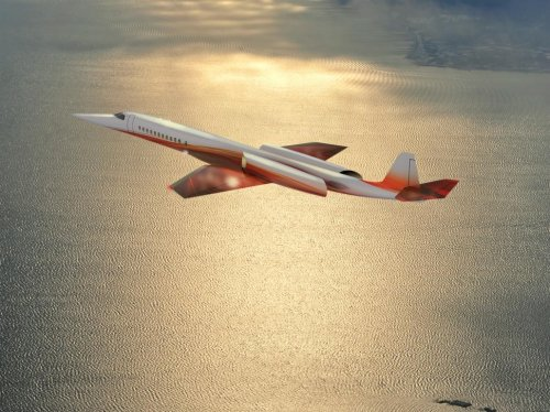 Aerion-Over-Water3.jpg