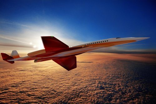 Aerion-Over-Clouds.jpg