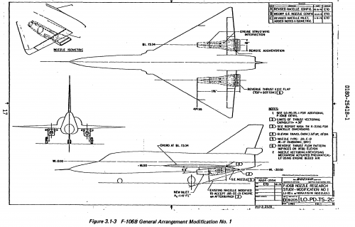 F-106%20Non-axisymmetric%20Nozzle%20Flight%20Research-3[1].png
