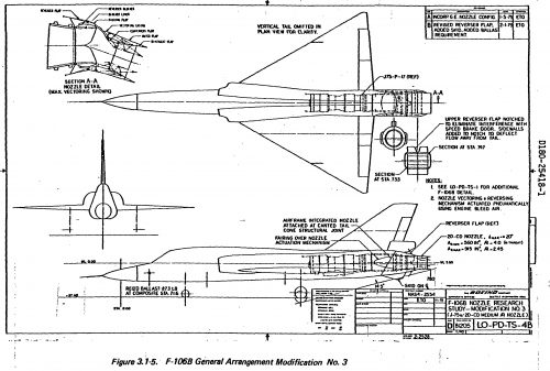 F-106%20Non-axisymmetric%20Nozzle%20Flight%20Research-4[1].png