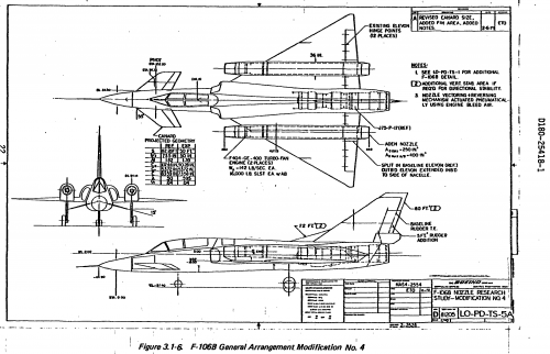 F-106%20Non-axisymmetric%20Nozzle%20Flight%20Research-5[1].png