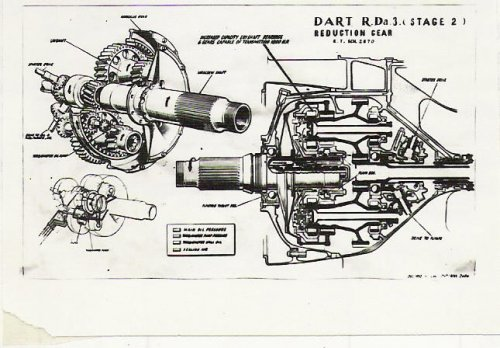 RR-RB 53- cutaway of RDa.3 stage 2 strengthened helical red gearbox.jpg