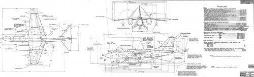 CVS-48870_V-416A_Gen_Arrangement.jpg
