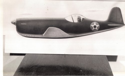 Bell XP-77 Profile.jpg